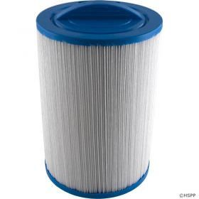 Spa Filter Cartridge 20 Sq Ft, FC-0125, 4CH-20
