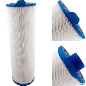 Sundance 50 Sq Ft Spa Filter Cartridge 6540-486 - FC-0151