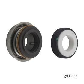 Pool Pump 1000 Shaft Seal PS1000 - SPG1000