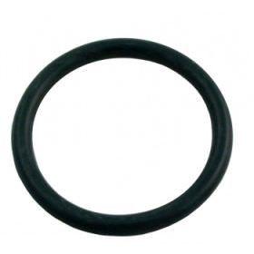 Hayward Small Piston O-Ring SPX0410Z1