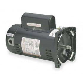 SQS1152R Pool Pump Motor