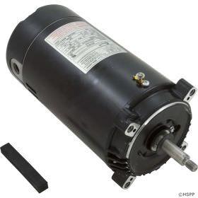 ST1072 Pool Pump Motor