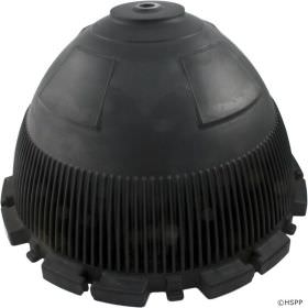 Sta-Rite 24851-9000 Filter Top Lid