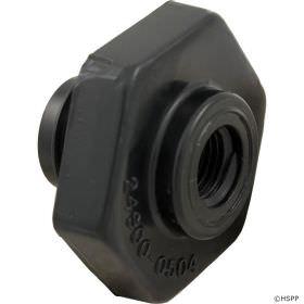 Sta-Rite 24900-0504 System 3 Adapter Bushing