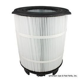Sta-Rite 25022-0225S Filter Cartridge