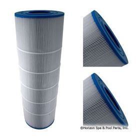Sta-Rite 25230-0150S Posi-Clear PXC150 Filter Cartridge