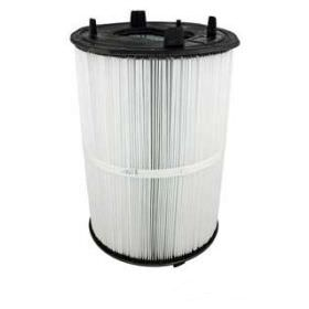 Sta-Rite 27002-0030S PLD50 Filter Cartridge