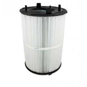 Sta-Rite 27002-0048S Filter Cartridge