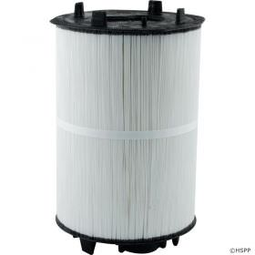 Sta-Rite 27002-0150S System 2 Filter Cartridge