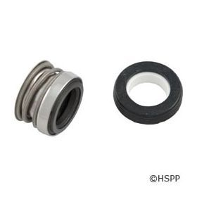Sta-Rite 37400-0027S Shaft Seal