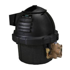 Sta-Rite 460763 Max-E-Therm ASME Pool Heater