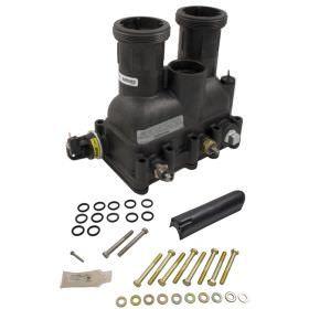 Sta-Rite 77707-0014 200K BTU Manifold Kit
