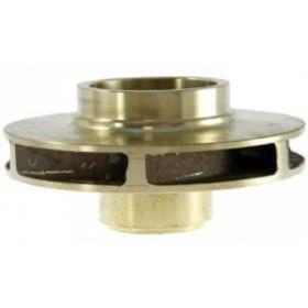Sta-Rite C105-224DG Impeller for CMH-136 Pump