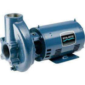 Sta-Rite CMH-136 Commercial Pump