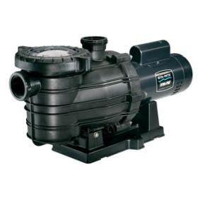Sta-Rite Dyna-Pro 1 HP Pool Pump MPRA6E-205L