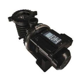 Sta-Rite IntelliPro Variable Speed Pool Pump P6E6VS4H-209L