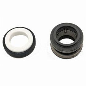 Sta-Rite Max-E-Pro Pump Shaft Seal PS3868 - 37400-0028S