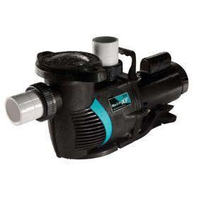 Sta-Rite Max-E-Pro XF 5HP Pool Pump 023011