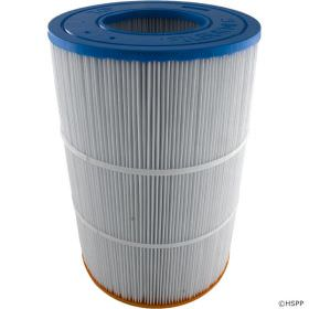 Sta-Rite Posi-Flo TX50 Filter Cartridge UHD-SR50 (Color Varies)