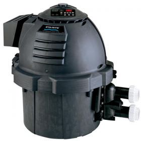 Sta-Rite SR400HD Max-E-Therm Pool Heater