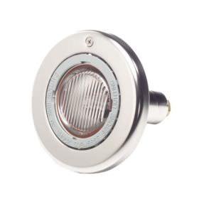 Sta-Rite SunLite 250W 120V Pool Light 50 Ft Cord 05607-2050