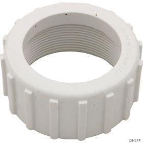 Sta-Rite U11-182PM Union Collar Nut