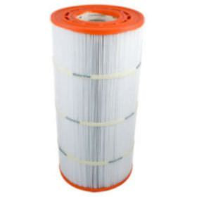 Sta-Rite WC108-58S2X Filter Cartridge - Original