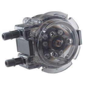 Stenner QuickPro Pump Head