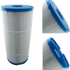 Sundance 6540-482 Spa Filter Cartridge 120 Sq Ft - FC-2750