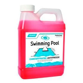 Swimming Pool Anti-Freeze 30054