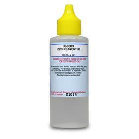 Taylor DPD Reagent #3 R-0003-C - 2 OZ