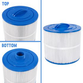 Vita Spa 0212425-TRB Filter Cartridge - FC-3052