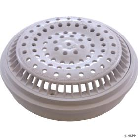 Waterway 640-2340V Pool Drain Cover
