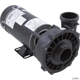 Waterway Executive 2 HP 2-Speed 230V Spa Pump