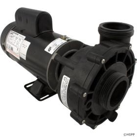 Aqua-flo 06115517-2040 spa pump