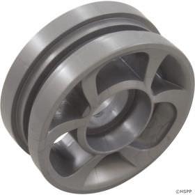 Zodiac R0526000 Baracuda MX8 Wheel
